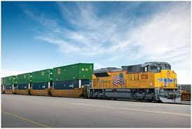 Handling & Liabilities for Intermodal Transport of Human & Animal Food