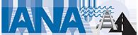iana intermodal association of north america