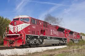 Indiana_Railroad