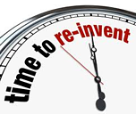 re-invent intermodal