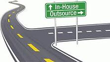 In-House vs. Outsource Managed TMS