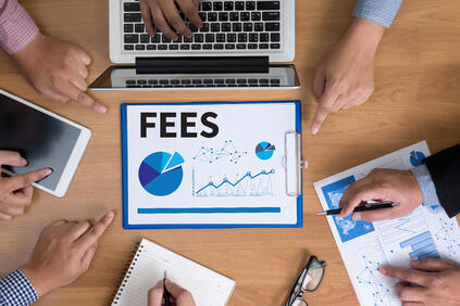 Accessorial Fees