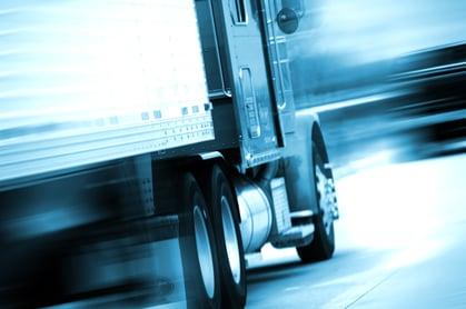 intermodal freight spot rates