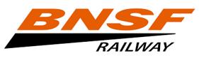 BNSF Railroad