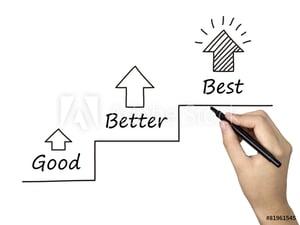 Choosing the best freight broker