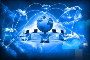 TMS Cloud Computing