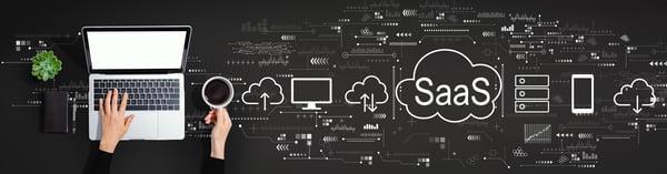 Cloud TMS SAAS Software