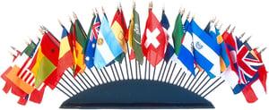 CTPAT International Trade