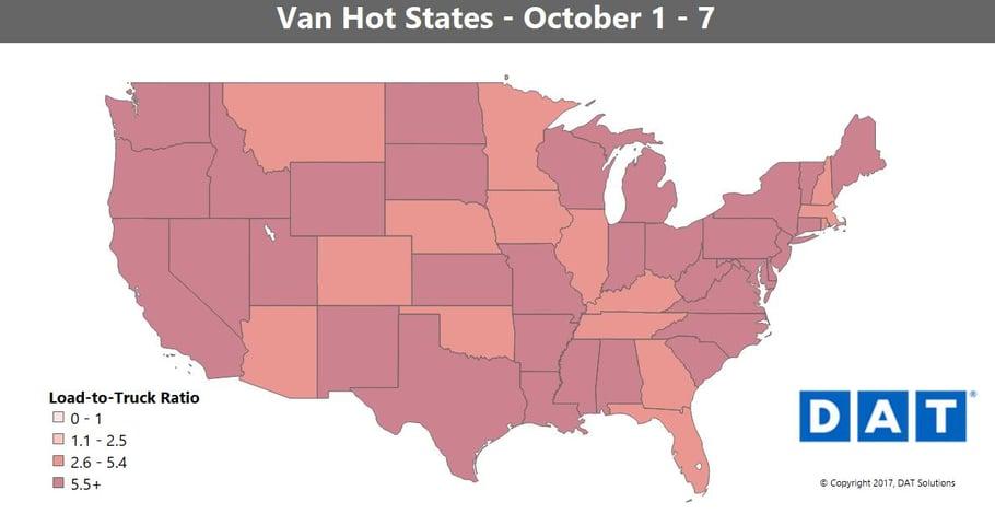 DAT Oct 1 - 7 load-to-truck ratio.jpg