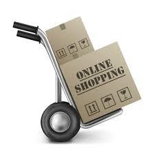 E-commerce Drop Shipping