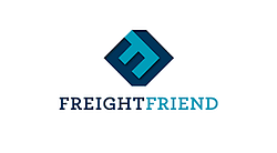 FreightFriend
