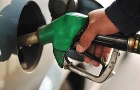 diesel fule price
