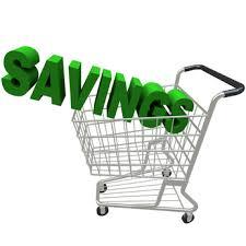 Drop Shipping Savings