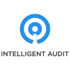 Intelligent Audit