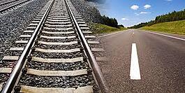 road and rail solutions