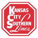 KCS Railroad