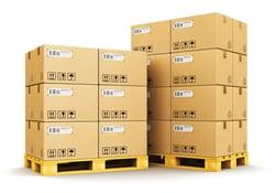 Less-than-truckload (LTL)