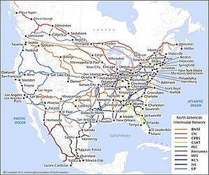 intermodal_network_map