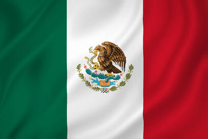 Mexico Cross Border Shipping