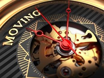 Moving Time Clock.jpg