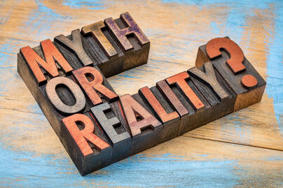 Freight Broker Myth or Reality