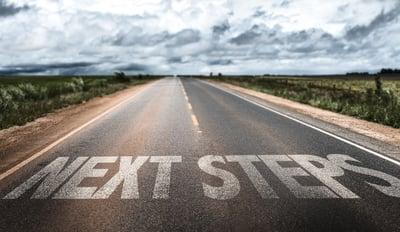 Next Steps in Freight & Logistics Improvements