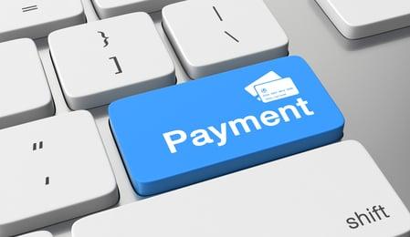 Freight Payment settlement