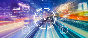 SaaS TMS System