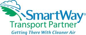 EPA SmartWay Agency