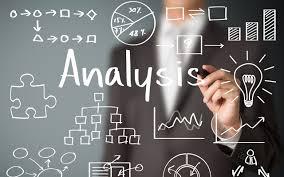 RFP analysis