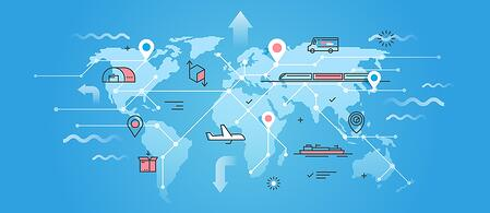 supply-chain-solutions