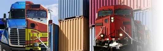 truckload and intermodal