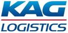 kag logistics freight broker