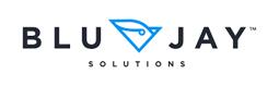 blujay logistics logo