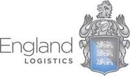 england logistics freight broker