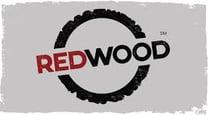redwood logistics freight broker