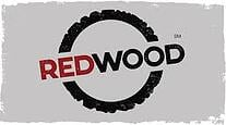 redwood logistics freight broker
