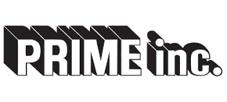 prime inc logo