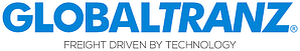 globaltranz logistics logo