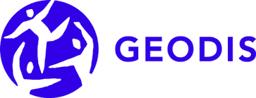 geodis logistics logo
