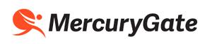 mercurygate logo
