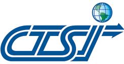 ctsi  freight audit
