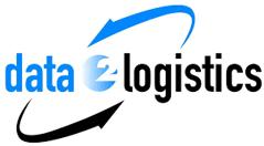 data2logistics