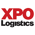 xpo logistics freight broker