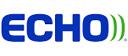 echo global logistics freight broker