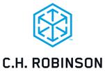 ch robinson freight broker