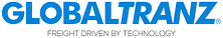 GlobalTranz Enterprises freight broker