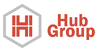 hub group freight broker