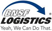 bnsf logistics freight broker