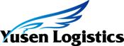 Yusen Logistics (Americas) Inc. freight broker
